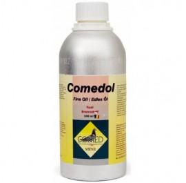 COMED COMEDOL 250 ml