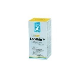 Lecithin+ 100ml