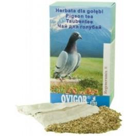 Herbata Korapurpura 30 sasz. x 10g