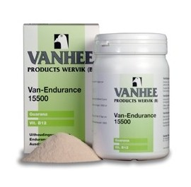 Van Endurance /15500/ 500g