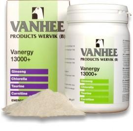 Vanergy /13000/ 500g