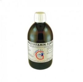 Multivitamine Forte 500ml