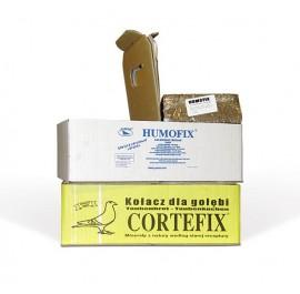 Cortefix