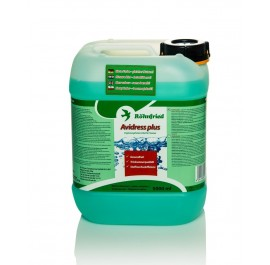 Avidress Plus 5l