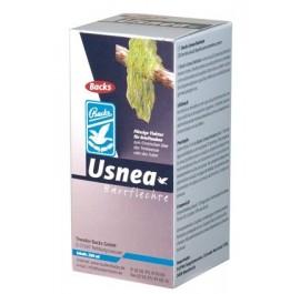 Usnea Barbata 250ml