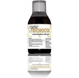 Trichocox 250ml