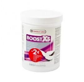 Boost X5 500g