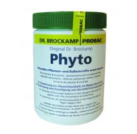PHYTO   500 G
