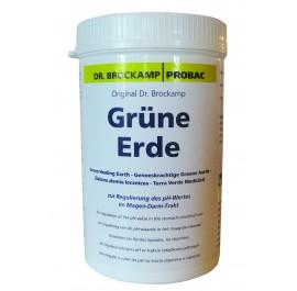GRUNE  ERDE  1 kg