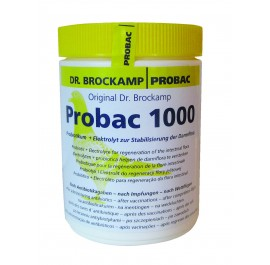 PROBAC 1000    500 g