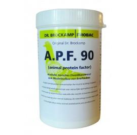 APF 90  500 g