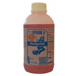 OviSprint  500 ml