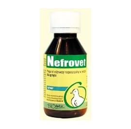 Nefrovet 100 ml