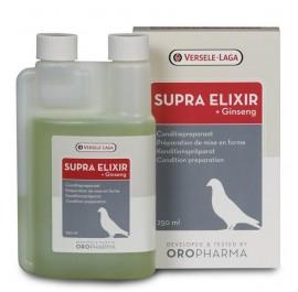 Supra Elixir 250 ml
