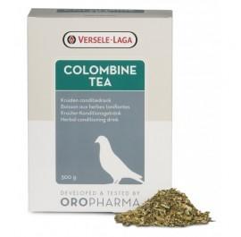 Tea Columbine 300 g