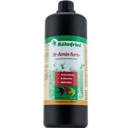 Bt-Amin Forte 1000 ml