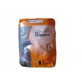 Bianco 2,5 kg