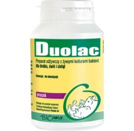 DUOLAC 100G
