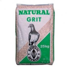 Grit Natural 25kg
