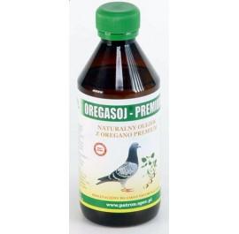 Oregasoj-Premium 250ml