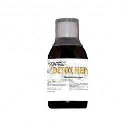 Detox Hepati 250ml