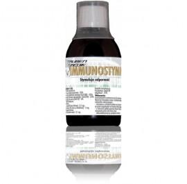 Immunostymin 250 ml