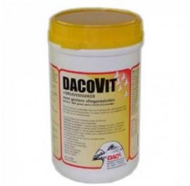 DacoVit 600 g