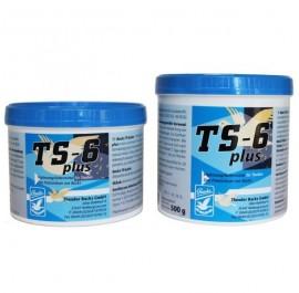 TS-6 PLUS 300g
