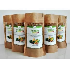 Herbal Complex 100g